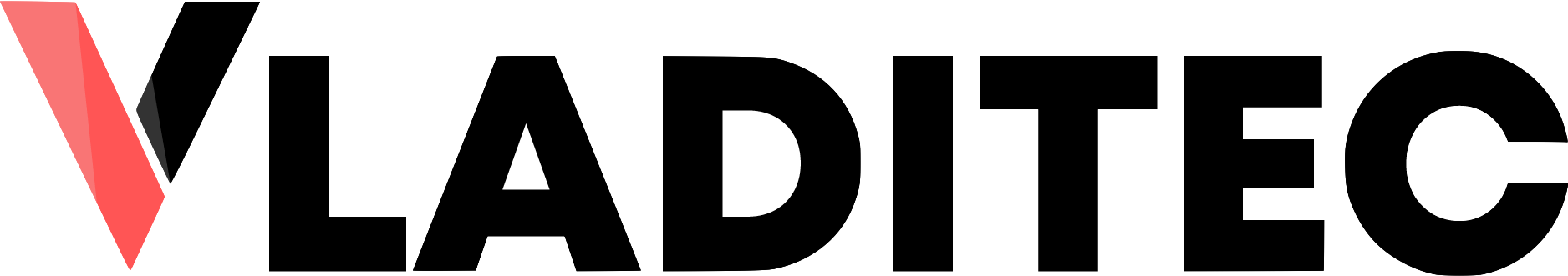 Vladitec GmbH